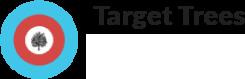 Target Trees