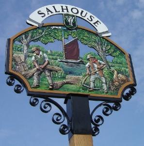 tree-surgery-salhouse