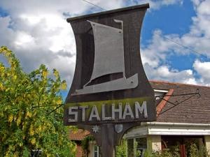 tree-services-stalham